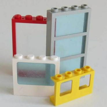 Fenster / Window